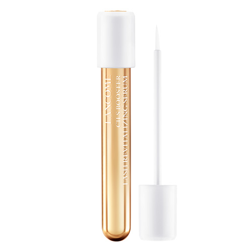 Lancome Lancôme Cils Booster Lash Activating Serum 4ml
