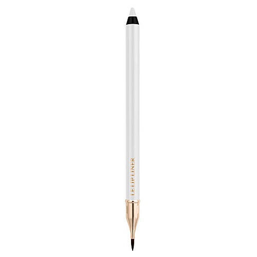 Lancome Lancôme Le Lip Liner 1,2g-06 rose the