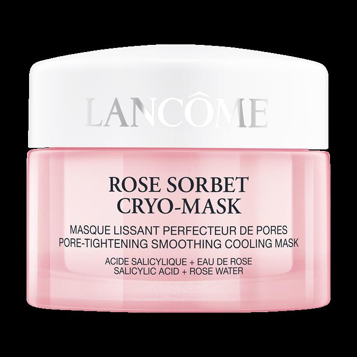 Lancome Lancôme Rose Sorbet Cyro-Mask 50ml