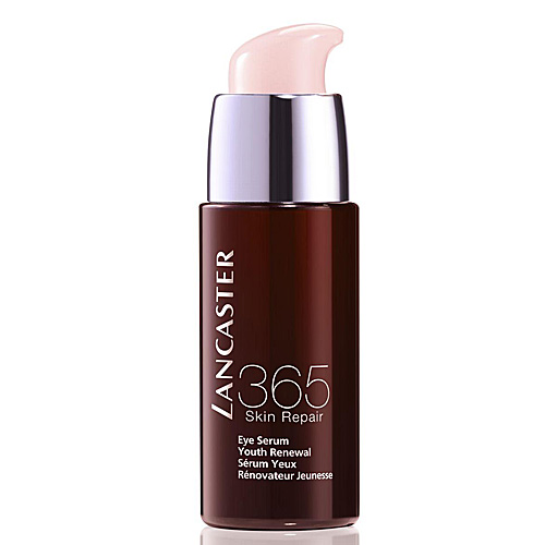 Lancaster 365 Skin Repair Eye Serum 15ml