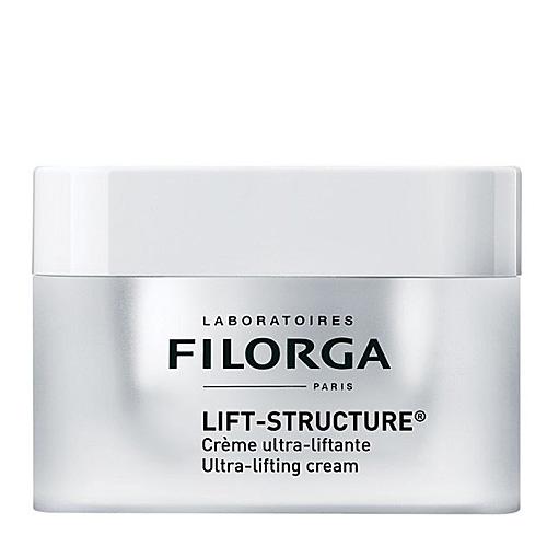 Filorga Lift-Structure Creme 50ml