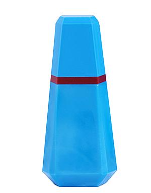 Cacharel Loulou Eau de Parfum Spray 50ml