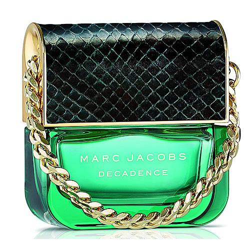 Marc Jacobs Decadence Eau de Parfum Spray 50ml