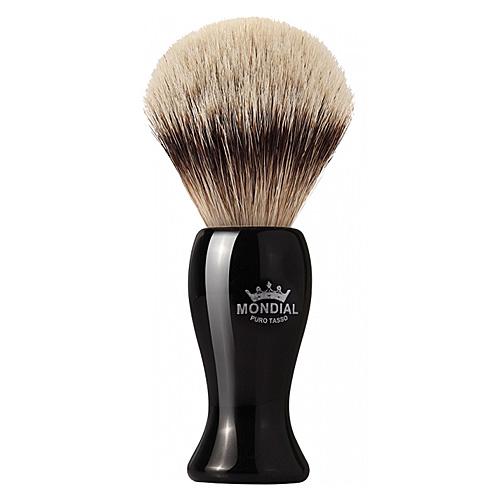 Mondial Exklusive Bolton Fine Badger groß 1 Stück