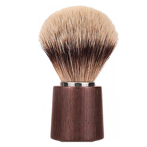 Mondial Exklusive Sphaera Fine Badger 1 Stück