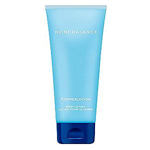 Nonchalance Bodylotion 200ml