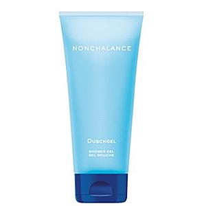 Nonchalance Shower Gel 200ml