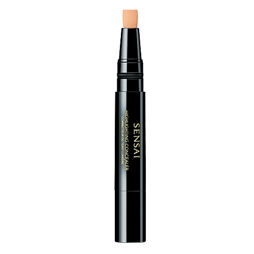 Kanebo Sensai Highlighting Concealer 3,5ml-HC 02