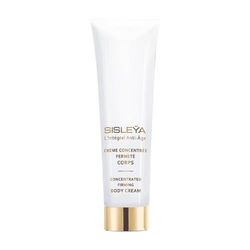Sisley Sisleya L´Intégral Anti-Âge Crème Concentré Fermeté Corps 150ml