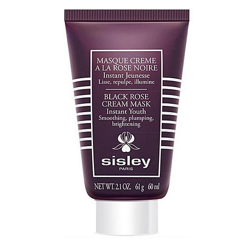 Sisley Masque Crème à la Rose Noire 60ml