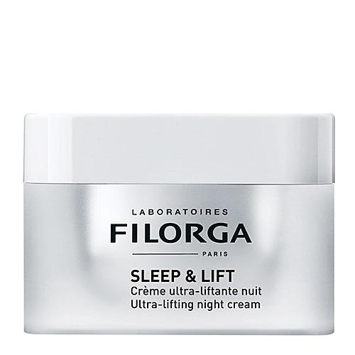 Filorga Sleep & Lift Creme 50ml