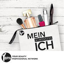 YBPN - Beauty Partner