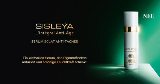 Sisley Sileya Serum Anti-age